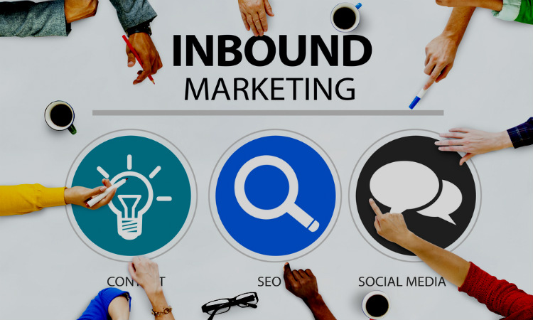 Inbound Marketing, una tendencia que no puede faltar en tu empresa