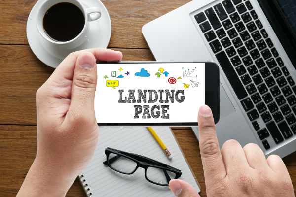 landing-pages---