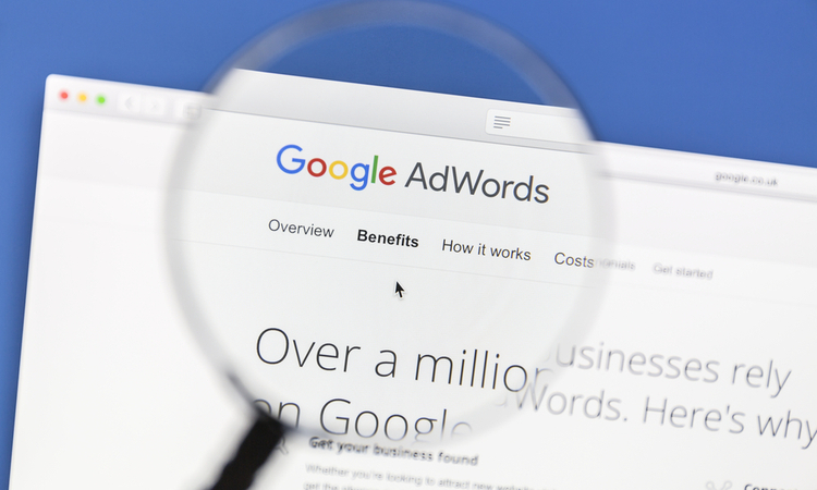 Captar leads por Google Adwords es más sencillo de lo que piensas